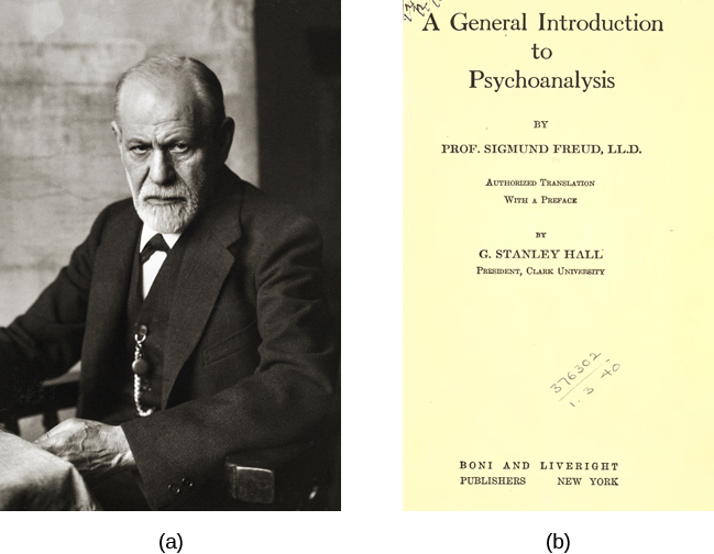 term paper on sigmund freud Find essays and research papers on sigmund freud at studymodecom we've helped millions of students since 1999 join the world's largest study community.